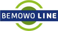 Bemowo Line Logo